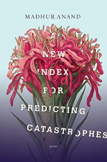 A New Index for Predicting Catastrophes - Madhur Anand