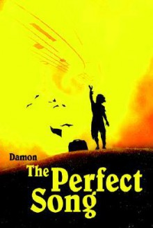 The Perfect Song - Damon