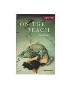 On the Beach (Penguin ELT Reader Level 4 Intermediate) - Nevil Shute