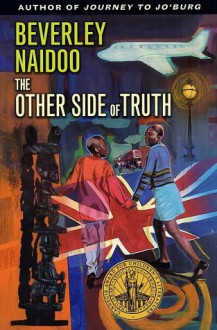The Other Side of Truth - Beverley Naidoo