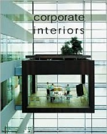Office and Corporate Interiors - Pilar Chueca
