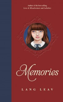 Memories - Lang Leav