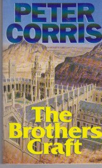 The Brothers Craft - Peter Corris