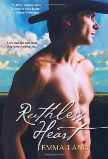 Ruthless Heart - Emma Lange