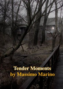 Tender Moments - Massimo Marino