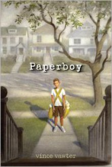 Paperboy - Vince Vawter