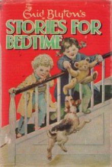 Stories for Bedtime (Rewards S.) - Enid Blyton