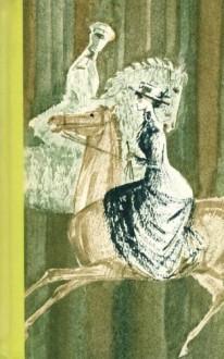 Meines Vaters Pferde - Clemens Laar