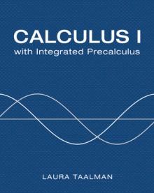 Integrated Calculus - Laura Taalman
