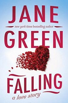 Falling - Jane Green