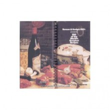 Benson & Hedges presents 100 of the World's Greatest Recipes - Craig Claiborne