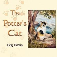 The Potter's Cat - Peg Davis