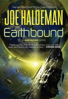 Earthbound - Joe Haldeman