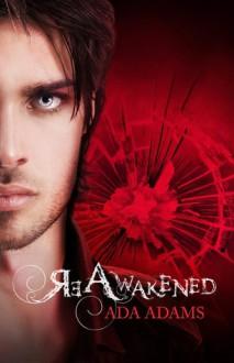 ReAwakened - Ada Adams