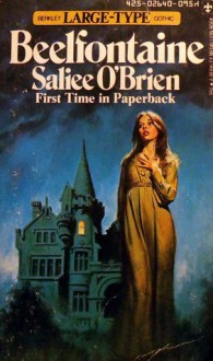 Beelfontaine - Saliee O'Brien