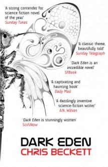 Dark Eden - Chris Beckett