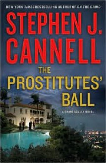 The Prostitutes' Ball - Stephen J. Cannell