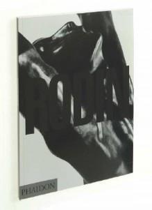 Rodin - Ludwig Goldscheider