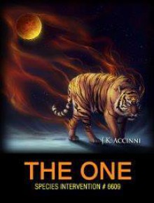 The One - J.K. Accinni