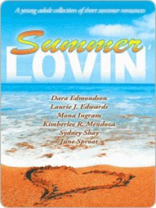 Summer Lovin' - The Wild Rose Press Authors