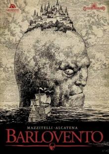 Barlovento - Eduardo Mazzitelli, Enrique Alcatena