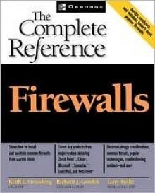Firewalls - Keith E. Strassberg