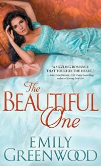 The Beautiful One - Emily Greenwood