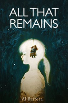 All That Remains - Al Barrera, Jenn Loring