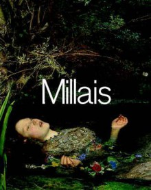 Millais - Jason Rosenfeld, Alison Smith