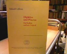 Der durchsichtige Berg: Die Entwicklung der Naturanschauung in der chinesischen Literatur (Munchener ostasiatische Studien) (German Edition) - Wolfgang Kubin