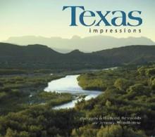 Texas Impressions - Richard Reynolds