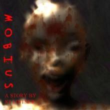 Mobius - Kevin Lintner