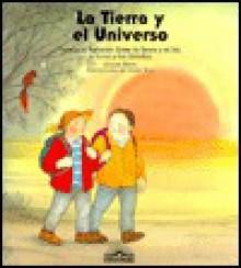 La Tierra I L'Univers - Miguel Perez, Maria Rius