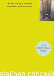 The Perks of Being a Wallflower (Edition Original) by Chbosky, Stephen [Paperback(1999£©] - Stephen Chbosky