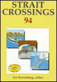 Strait Crossings3rd Intl Symposium - Jon Krokeborg, Krokeborg