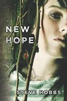 New Hope - Steve Hobbs