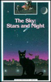 Sky Stars and Night - Jean-Pierre Verdet