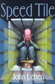 Speed Tile - John Leben