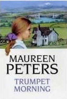 Trumpet Morning - Maureen Peters