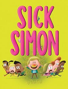 Sick Simon - Dan Krall, Dan Krall