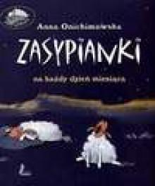 Przedszkolaki z ulicy Morel.'05 - Barbara Gawryluk - Barbara Gawryluk