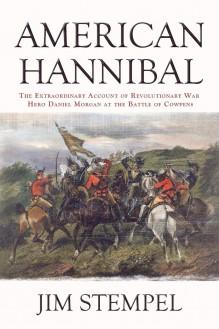 American Hannibal - Jim Stempel