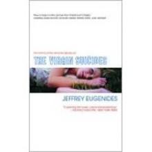 The Virgin Suicides - Jeffrey Eugenides
