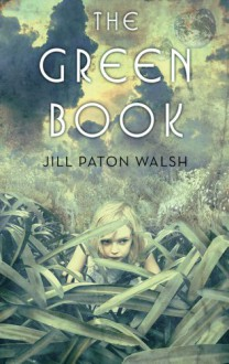 The Green Book - Jill Paton Walsh
