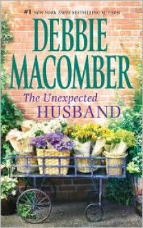 The Unexpected Husband: Jury of His PeersAny Sunday - Debbie Macomber