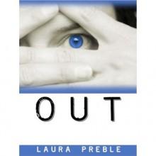 Out - Laura Preble