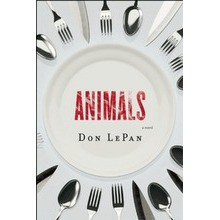 Animals - Don LePan