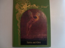Fairies and Elves - Time-Life Books