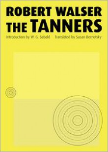 The Tanners -