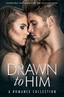 Drawn to Him: A Romance Collection - Willow Winters,M. Never,L.J. Shen,K. Webster,Jade West,Isabella Starling,A. Zavarelli,K.L. Kreig